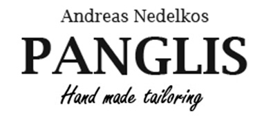ANDREAS NEDELKOS MASTER TAILOR
